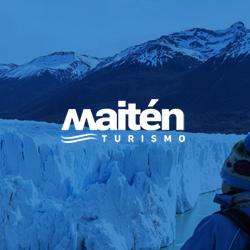 maiten-turismo