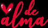 logo-diseñodealma-oo4dsh212v5xdrga4tzstz1kcjxcqq7gur0rm6jz52