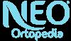 logo-neo-1536x896 copia