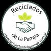 reciclados (1)
